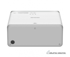 Epson Android TV Edition Projector EF-100W White 310721