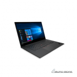 "Lenovo ThinkPad P1 (Gen 3) Black, 15.6 "", IPS.."
