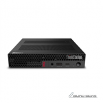 Lenovo ThinkStation P340 Workstation, Tiny, I..