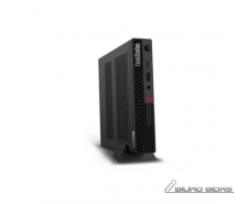 Lenovo ThinkStation P340 Workstation, Tiny, Intel Core ..