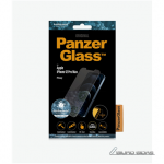 PanzerGlass Apple, For iPhone 12 Pro Max, Tem..