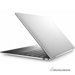 "Dell XPS 13 9310 Silver/Black, 13.4 "", WVA, F.."
