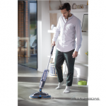 Bissell Mop SpinWave  Cordless operating, Was..