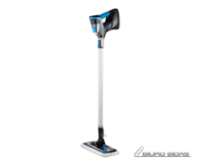 Bissell Steam Mop PowerFresh Slim Steam Power 1500 W, W..