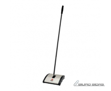 Bissell Mop  Natural Sweep Silver 311462