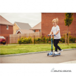 Globber Scooter Primo Foldable 312269