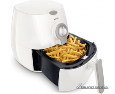 Philips Daily Collection Airfryer HD9216/80 Power 1425 ..