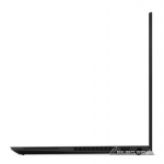 "Lenovo ThinkPad X13 (Gen 1) Black, 13.3 "", IP.."