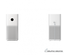 Xiaomi Mi Air Purifier 3C  29 W, Suitable for rooms up ..