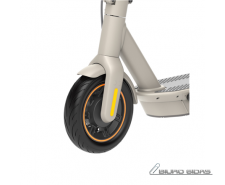 Segway Ninebot KickScooter MAX G30LE, Electric scooter,..