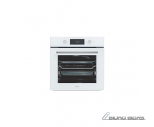 CATA Oven MDS 7208 WH 72 L, Multifunctio­nal, AquaSmart..