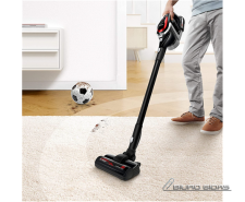 Bosch Vacuum cleaner Serie 8 Unlimited ProPower BSS81PO..