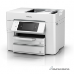 Epson Multifunctional Printer WorkForce Pro W..
