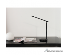 ColorWay LED Table Lamp with Built-in Battery 313233