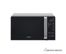 Winia Microwave oven with Grill KQG-663DW Free standin..