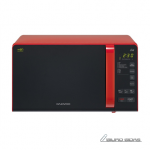 Winia Microwave oven with Grill KQG-663RW Fre..