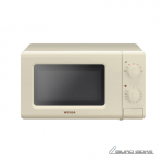 Winia Microwave oven KOR-7717CW Free standing..
