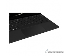 Microsoft Keyboard Surface GO Type Cover Built-in Track..