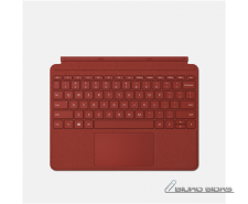 Microsoft Keyboard Surface GO Type Cover Magnetic, Buil..
