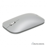 Microsoft Surface Mobile Mouse SC Bt Platinum..