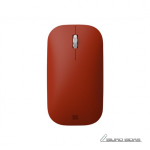 Microsoft Surface Mobile Mouse SC Bt Poppy Re..