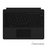 Microsoft Surface Pro X Keyboard Black 313356