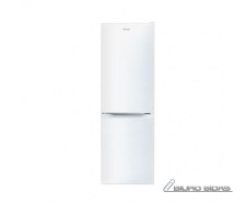 Candy Refrigerator CMCL 4142W A+, Free standing, Combi,..
