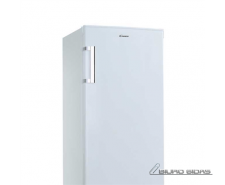 Candy Freezer CMIOUS 5142WH A+, Upright, Free standing,..