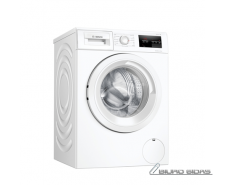 Bosch Serie 6 Washing machine WAU24UL8SN Energy efficie..