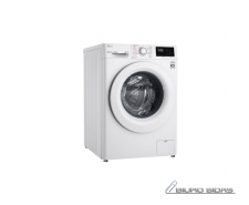 LG Washing machine F2WN2S6S3E Energy efficiency class E..