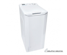 Candy Washing machine CST 27LE/1-S Energy efficiency cl..