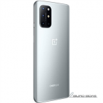 "OnePlus 8T Silver, 6.55 "", Fluid AMOLED, 1080.."