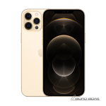 """Apple iPhone 12 Pro Max Gold, 6.7 """", XDR OLED.."""