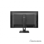 "Philips LCD Monitor with USB-C 276B1/00 27"" (.."