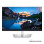 "Dell LCD Monitor UP3221Q 31.5 "", IPS, UHD, 38.."