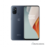 """OnePlus Nord N100 Midnight Frost, 6.52 """", IPS.."""