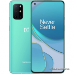 "OnePlus 8T Aquamarine Green, 6.55 "", Fluid AM.."