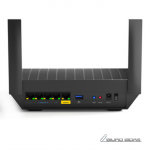 Linksys Dual Band Wi-Fi Mesh Router MR7350 80..
