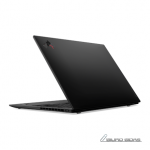 "Lenovo ThinkPad X1 Nano (Gen 1) Black, 13.0 "".."
