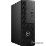 Dell OptiPlex 3080 Desktop, SFF, Intel Core i..