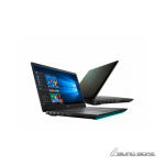 "Dell- G5 15 5500 Black, 15.6 "", WVA, Full HD,.."