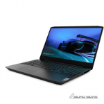 Lenovo- IdeaPad Gaming 3 15IMH05 Black, 15.6 ..