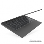 "Lenovo- IdeaPad 5 14ARE05 Grey, 14.0 "", WVA, .."