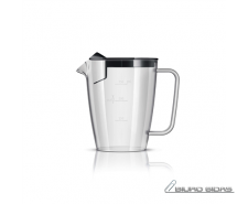 Philips Viva Collection Juicer HR1855/70 Black, 800 W, ..