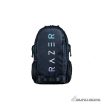 Razer Rogue V3 Chromatic, Waterproof, Backpac..
