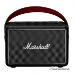 Marshall Bluetooth Speaker Kilburn II Portabl..