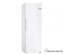 Bosch Freezer GSN33VWEP Energy efficiency class E, Free..
