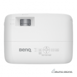 Benq Business Projector For Presentation MX56..