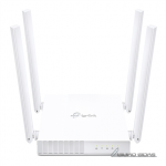 TP-LINK Dual Band Router Archer C24 802.11ac,..
