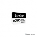 Lexar High Speed nCARD for Huawei phones 128 ..